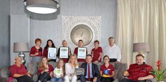 Fine Living Hotel Oestrich-Winkel