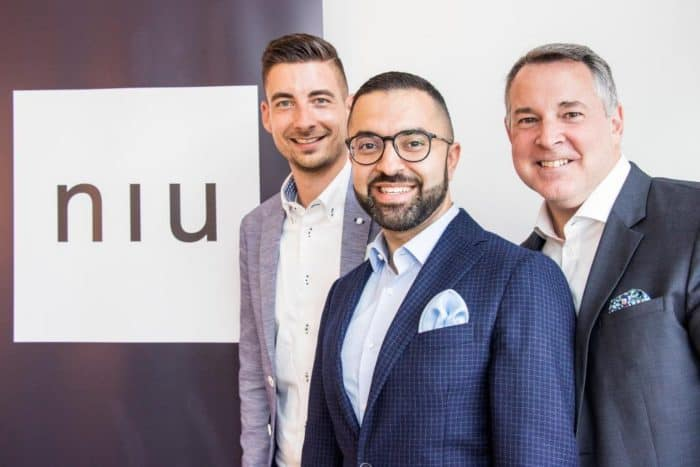 Im Rahmen der europaweiten Expansion stärkt die NOVUM Hotel Group ihr MICE- und Corporate-Geschäft mit Jan Schwarzer als neuen Director of Sales.