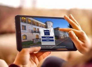 SuitePads in Dorint Hotels & Resorts