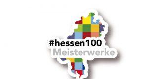 """Hessen tourismus Startschuss für Kampagne """"Hessen in 100 Meisterwerken"""""""