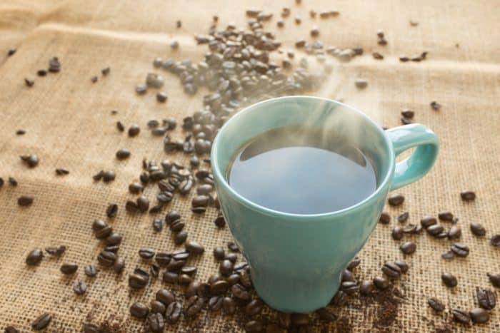 NRW-Röstereien produzierten 2016 knapp 74.000 Tonnen Röstkaffee