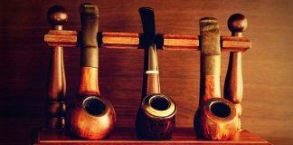Positive Resonanz Nichtrauchergesetz
