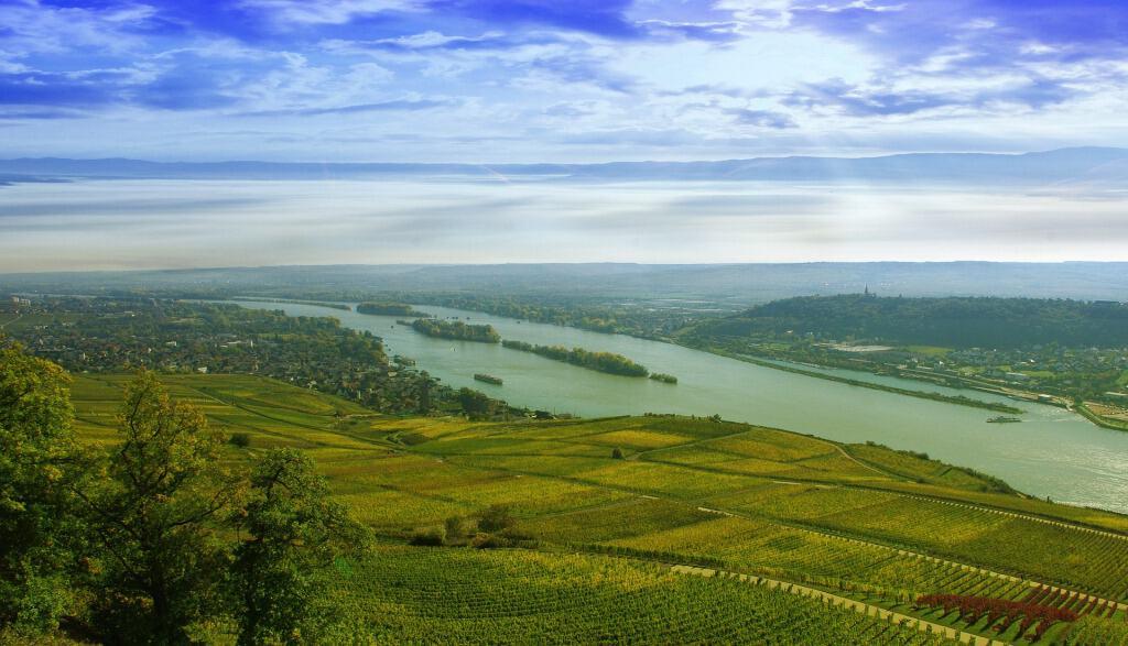 Tourismusfinanzierung durch den neuen Tourismusbeitrag sichern