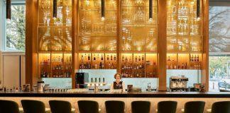 Renovierung im Dorint Kongresshotel Mannheim abgeschlossen