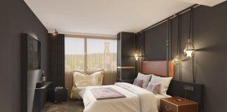 Aktuell sieht die Hotelgruppe knapp 7.000 Zimmer und rund 37 niu Projektentwicklungen für die Millennial-Marke niu vor