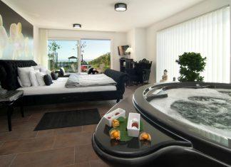 Hotel_Burgunderhof Lust auf einen edlen Tropfen?