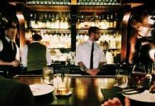 Die Hotels und Restaurants in Deutschland bleiben auf Wachstumskurs.