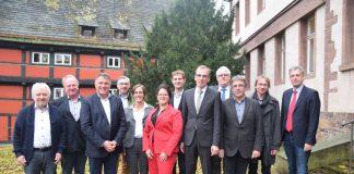 Landesgartenschau 2023 in Höxter