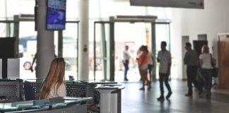 Reisepreisminderung Entschädigung nutzlos aufgewendeter Urlaubszeit