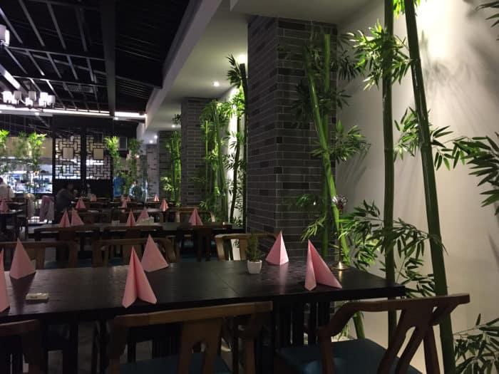 AllSeasons2-e1532879182772 All Seasons – Chinesisches Erlebnisrestaurant in Berlin