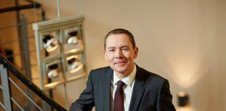 Karl-Heinz Pawlizki war zunächst mehr als 20 Jahre – in unterschiedlichen Führungspositionen – bei der InterContinental Hotels Group (IHG) tätig.
