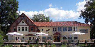 Logis mit zwei neuen Hotels in Deutschland und zwar Casa Notte in Reken und Berghotel Hohe Mark