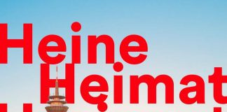 Düsseldorf Marketing hat umfassende Stadtmarkenstrategie vollendet