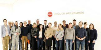 Bei arcona stehen im Ostseebad Sellin auf Rügen, auf Sylt, in Weimar und in Wetzlar einige neue Projekte und Neueröffnungen an.