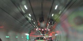 Große-St.-Bernhard-Tunnel geöffnet