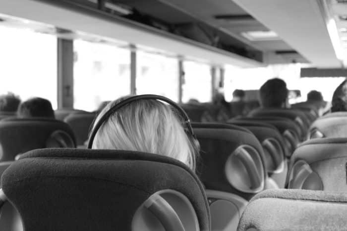 Regiobuslinien in Baden-Württemberg sind weiter auf Erfolgskurs.