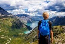 Deutscher Tourismusverband e.V. mit drei Neuzugängen