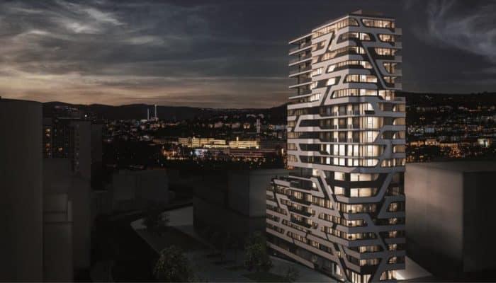 Stuttgart hat eine neue Kult-Location: Jaz Stuttgart hat eröffnet