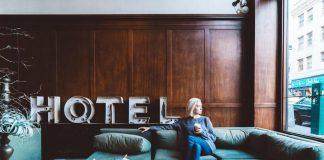 """IHA-Edition Hotellerie: """"Finanzierungsleitfaden Mittelstandshotellerie"""""""