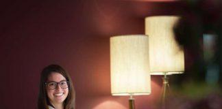 Hotel Dorint hohe Frauenquote