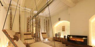 Fine Living Hotel