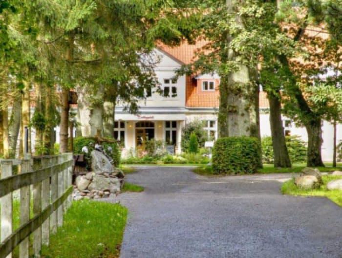 Lieblingsplatz Hotels bietet seinen Gästen ein herzliches, unkompliziertes Urlaubserlebnis in Toplagen.