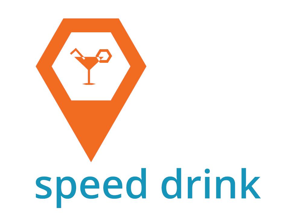 Zeitersparnis und Umsatzsteigerung – Die Idee des neues Services Speed Drink App für Android Apple