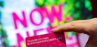 Sichere Transaktionen tätigen dank Blockchain-Technologie