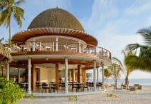 "Mexikanisch-peruanisches Restaurant ""Ata-Roa"" eröffnet"