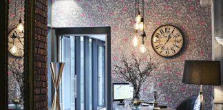 Deutschland hat ein zweites Logis-Luxushotel