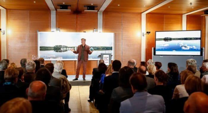 ITB Berlin Gewinner Tourismuspreis Brandenburg
