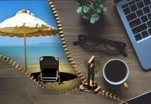 Online-Reisebüros punkten mit Angebot, Vor-Ort-Reisebüros mit Beratung