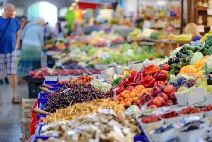 foodwatch hat den Online-Lebensmittelhändler Amazon Fresh wegen unzulässiger Herkunftsangaben für Obst und Gemüse abgemahnt