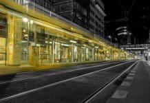 """Barrierefreies Berlin: App """"accessBerlin"""" erhält Update mit neuer Route"""
