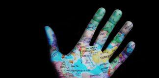 EasyCert eine eigens an das neue EU-Reiserecht angepasste Insolvenzversicherung