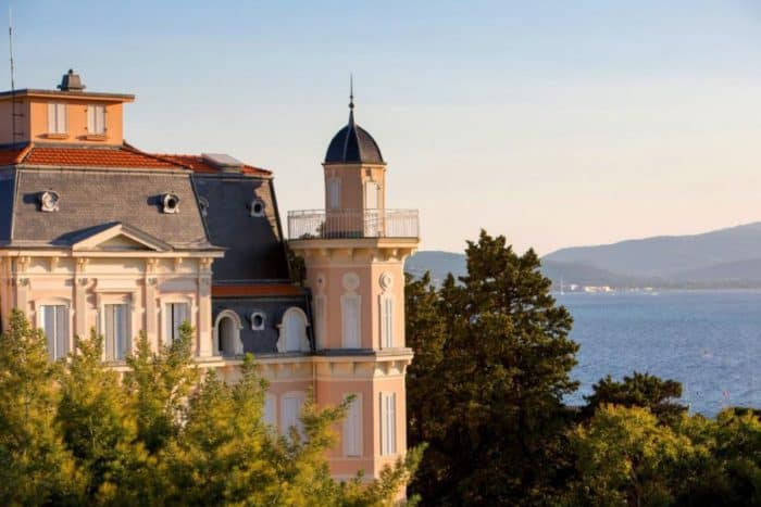 GEW Ferien GmbH Verlässlicher Urlaubspartner in den beliebtesten Urlaubszielen