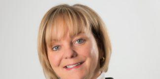 Veronika Hiebl wird neue Geschäftsführerin der TMGS mbh.