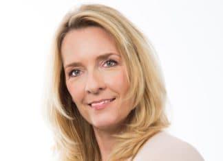 BAYERN TOURISMUS Marketing mit Barbara Radomski als neuer Spitze.