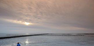 Herbst- und Winterreisetipps für die Nordsee Schleswig-Holstein.