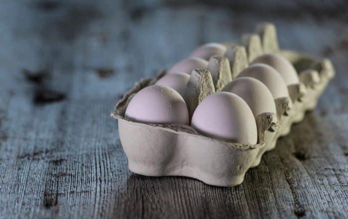 foodwatch fordert Überarbeitung des EU-Lebensmittelrechts