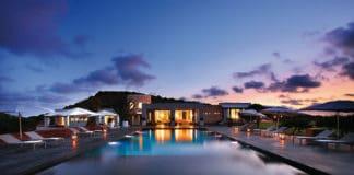 Sommermeeresrauschen: My Private Villas versorgt uns mit Luxus-Villen.