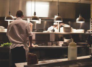 Lebensmitteleinkauf mit Pro-Order schafft effiziente Prozesse und spart Kosten.