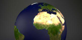 Ernteausfälle wegen Dürre: Landwirtschaft nicht nur Opfer.