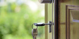 ¿Hablas español? - Homelike bietet Wohnungen jetzt auch auf Spanisch an!
