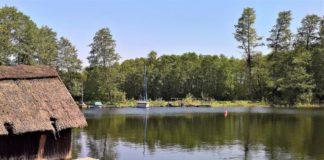 Biosphärenreservat Schaalsee-Elbe kooperiert mit Ghanas Bosumtwe-See.