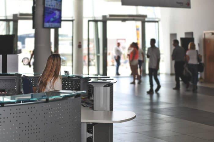 HRS spart Unternehmen 573 Mio. Euro Reisekosten mit Auto-Ratenfilter.