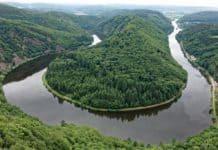 Rehlinger: Familien- und Naturtourismus auf der Agenda.