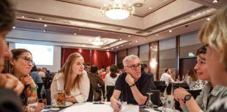 Music Tourism Convention führt Tourismus-Profis nach Köln und Düsseldorf.