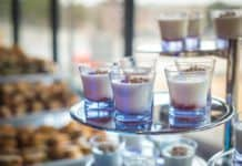 Wie Hotel- und Gastronomiebetriebe Kostenfallen vermeiden