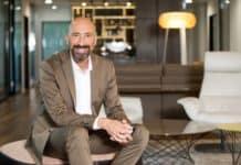 NOVUM Hospitality setzt spürbare Maßnahmen für Mitarbeiter um.